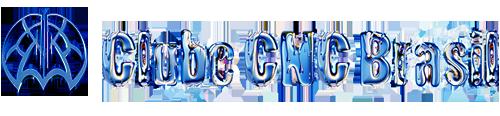 Clube CNC Brasil